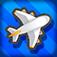 航空指挥官4.5中文版