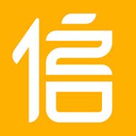 信小二v1.0.5