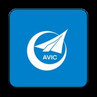 技能航空v1.0