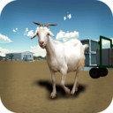 模拟城市山羊