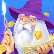 闲置巫师学院v1.1