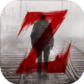 Zombie Shooterv1.0