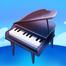 美妙钢琴2