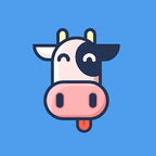 牛奶工厂v1.2.4