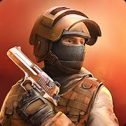 火线战场v2.0.2