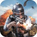 火线精英行动决战和平世界v1.0