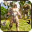 野蛮战士模拟器