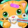 小猫天才医生