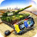 德比坦克英雄v1.0