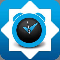 YBO闹钟v1.1.0