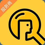 壹招服务商版v3.0