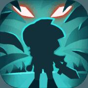 狩猎怪物游戏