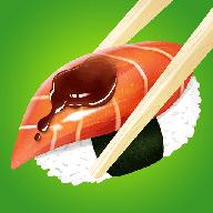 回转寿司大亨破解版v1.0