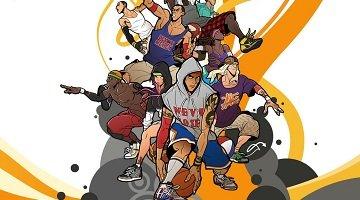 最新篮球游戏合集