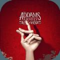 亚当斯一家神秘公寓
