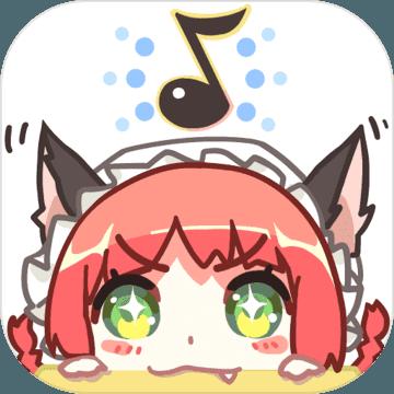 同步音律v2.3.13