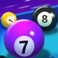 桌球大师2.0红包版