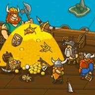 部落城堡守卫战破解版