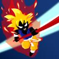 超级棒龙战士冒险