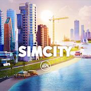 模拟城市我是市长无限资源破解版