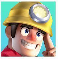 Miner To Rich