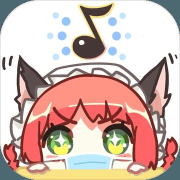 同步音律破解版2.3.1