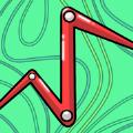 Jiggle Linev1.0