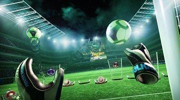 2020最新足球游戏合集