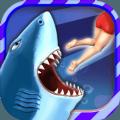 饥饿鲨进化克拉肯破解版