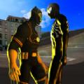 閃電俠毒液模擬器