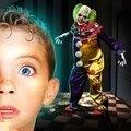 恐怖小丑在身边v1.0