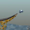 橋梁構造者2橋梁專家