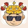 大脑挑战赢在思维