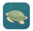 海底模拟器v0.1