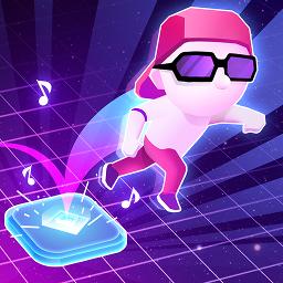 DJ跑酷2