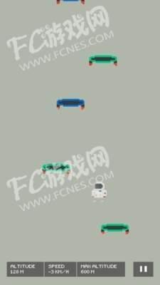 FC游戏网
