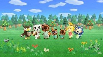 以动物为主角的游戏合集