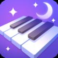 梦幻钢琴4最新版