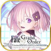Fate Grand Order Waltz