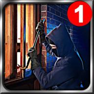 小偷模拟器新的抢劫计划v3.1