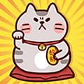 招财馋猫红包版