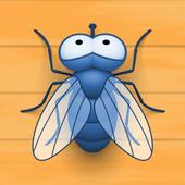 打苍蝇模拟