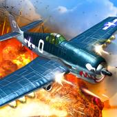 二战空战飞行员