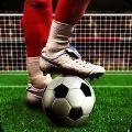超级足球射门3D