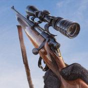 狙击手3D刺客大师