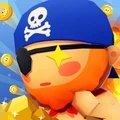 空闲海盗王