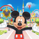 迪士尼梦幻王国破解版