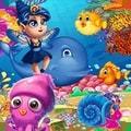 海洋水族馆3