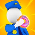 超级警察解谜3D