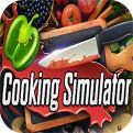 料理模拟器破解版